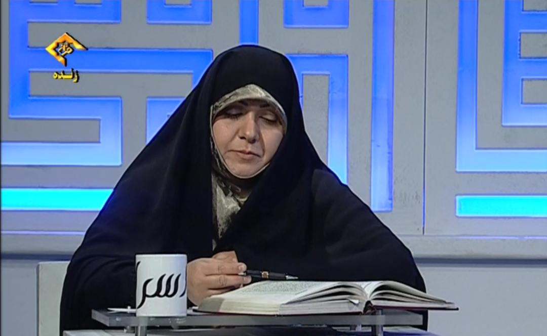 استاد غصون مسلمی
