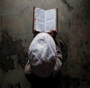 آیا حفظ قرآن مقدمه درک آن است؟