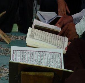 برای تقویت روخوانی قرآن چه کنیم؟