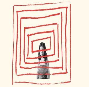 اصول انتقال محفوظات از کودکی به نوجوانی و اصلاح اشتباهات